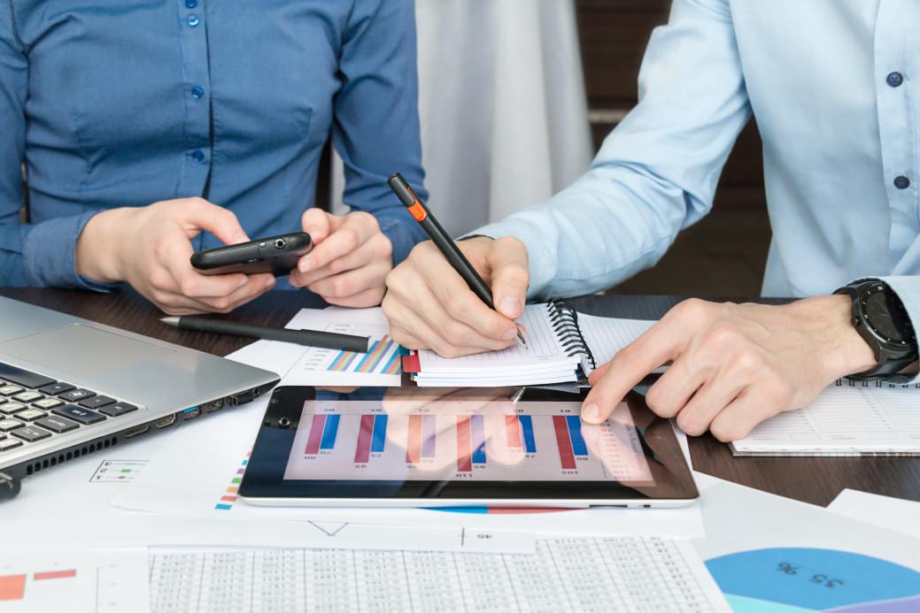Expert-comptable digital, c'est quoi et pourquoi ?