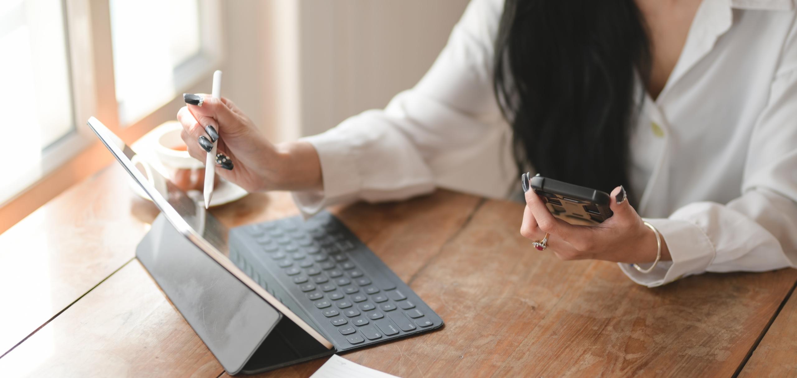 L'obligation des factures électroniques en 2023