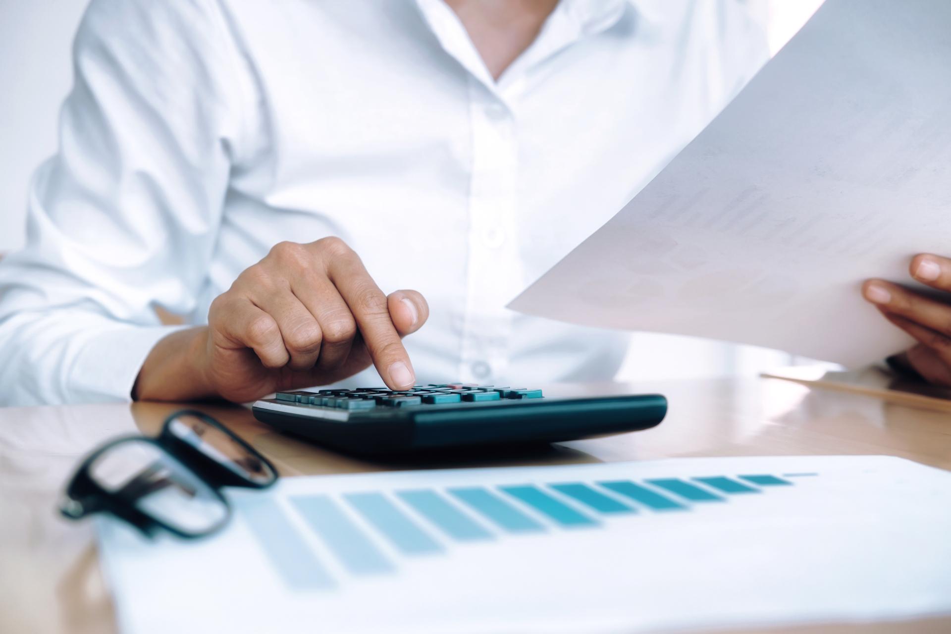 Mesures Covid-19 : accélération des remboursements des crédits d'impôts