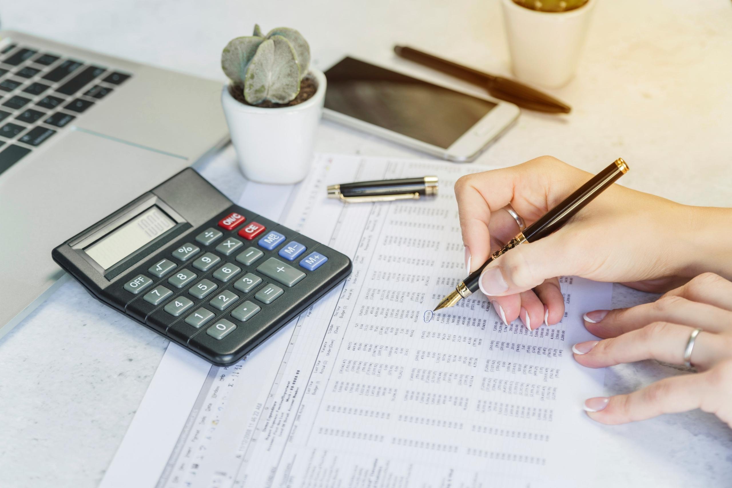 Mesures économiques Covid-19 : l'Etat prend des mesures pour les entreprises