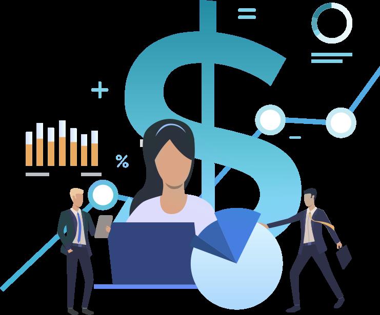 création d'entreprise aide expert-comptable réalisation business plan financement