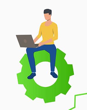 gérer sa comptabilité avec le logiciel de comptabilité en ligne Quickbooks