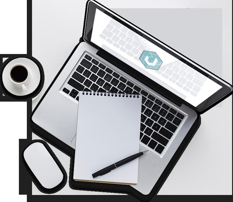 digitalisation de la comptabilité