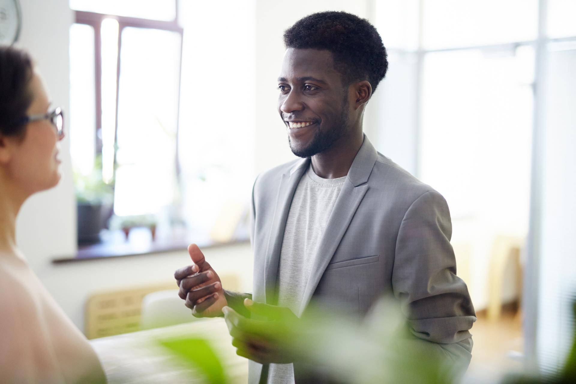 Expert-comptable pour association, gérer sa comptabilité sereinement