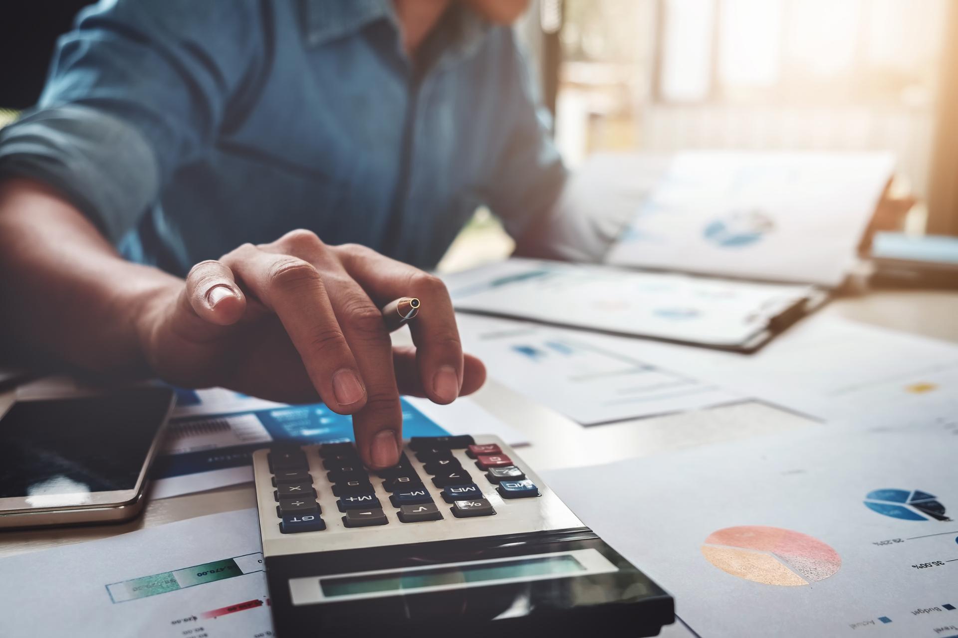 Lutte contre le blanchiment d'argent : le rôle de l'expert-comptable