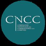 CNCC commissariat aux comptes pour les CAC cabinet expertise comptable Jexpertise
