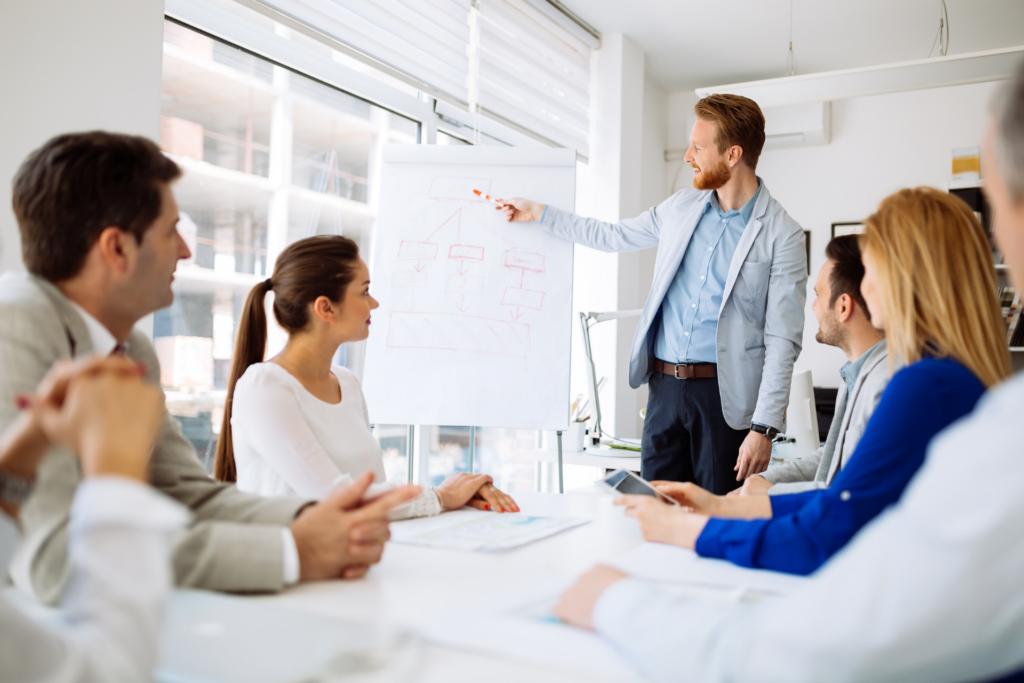 ressources humaines en entreprise et optimisation des charges sociales