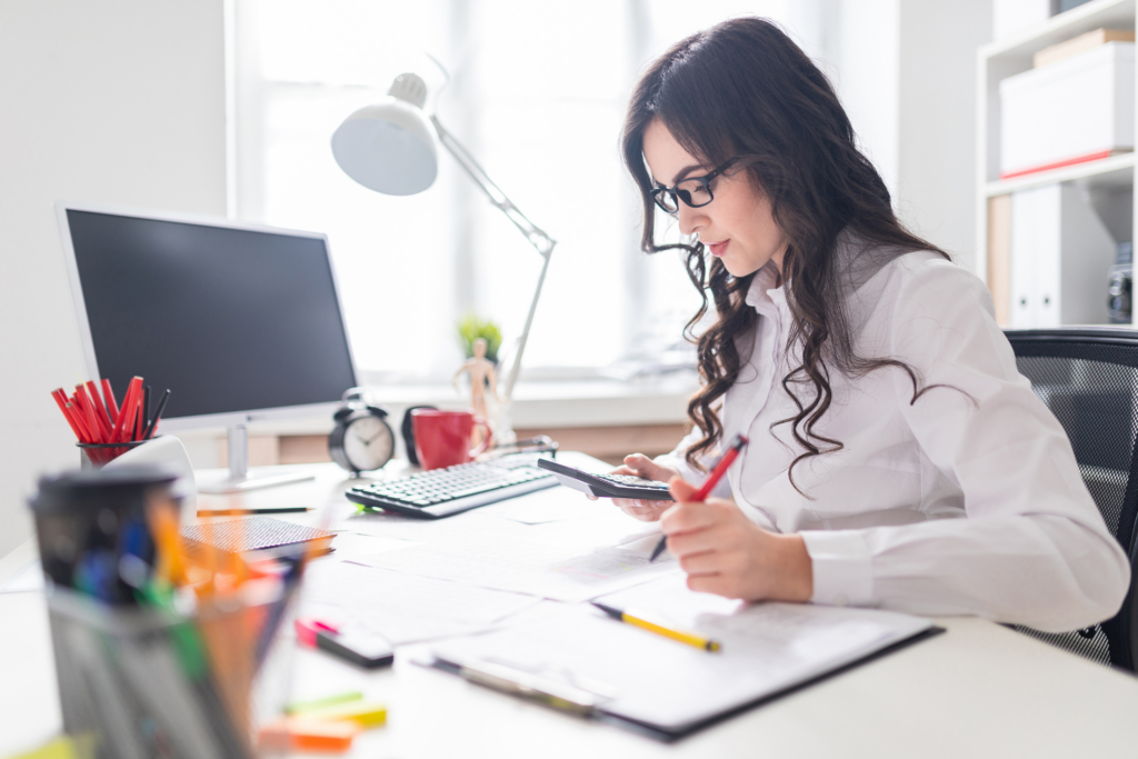 différence entre un experrt-comptable et un comptable