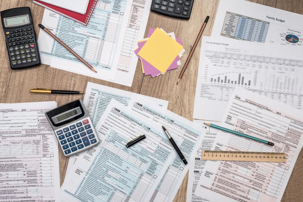 optimisation fiscale réduire sa fiscalité et son imposition
