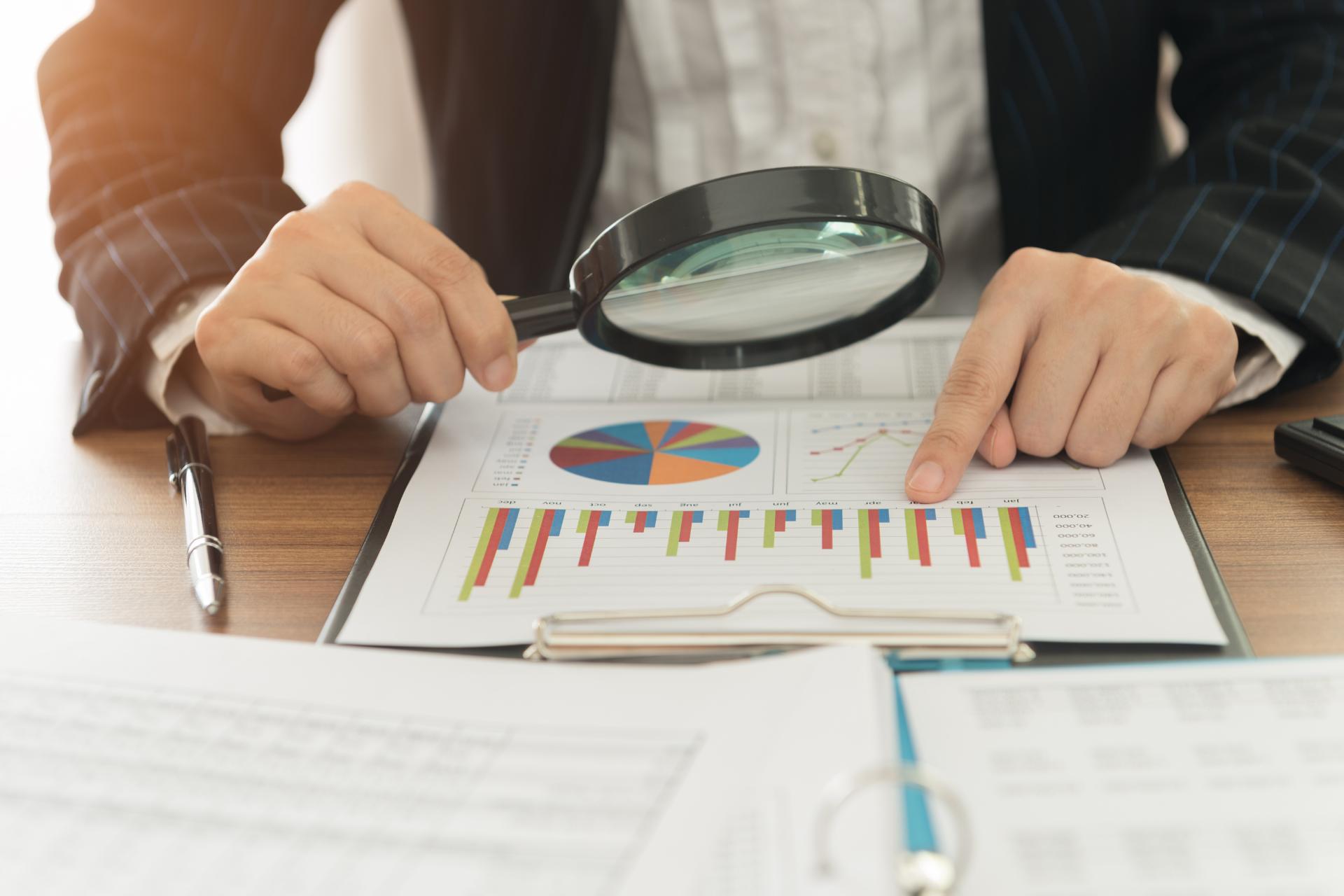 Commissaire aux comptes : quand un CAC est-il obligatoire ?
