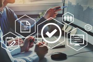 obtenir certification professionnelle aide expert comptable