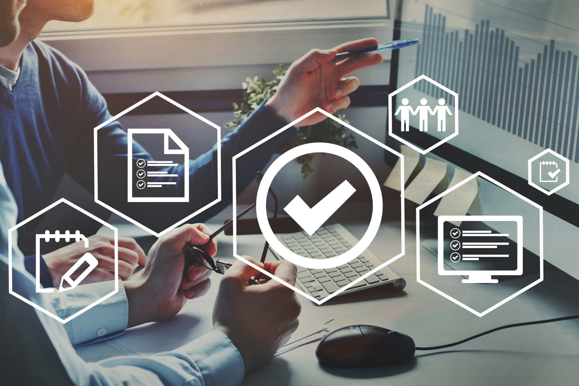 Obtenir une certification : se faire accompagner par un expert-comptable