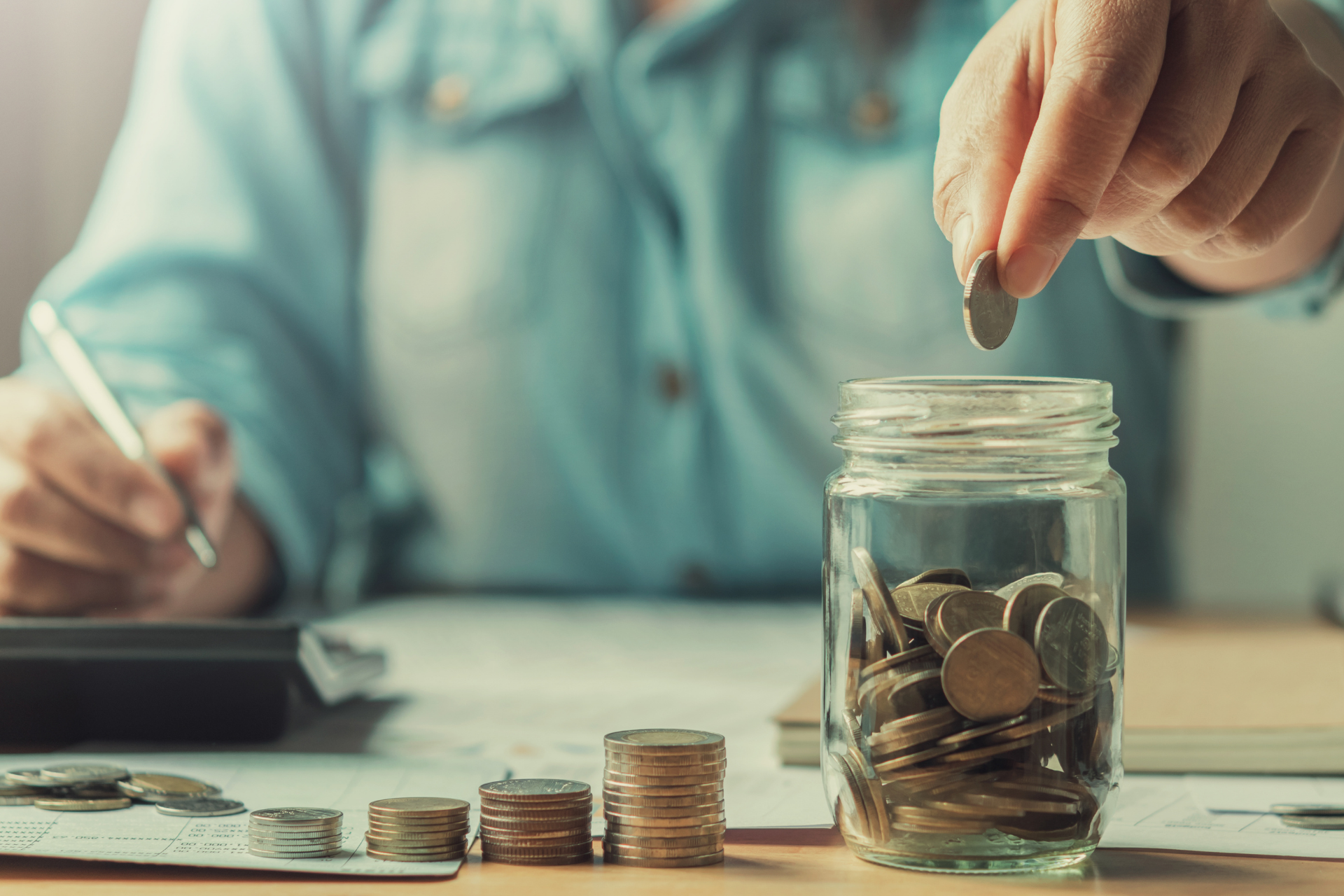 Comment fonctionne un Plan Épargne Entreprise ou PEE ?