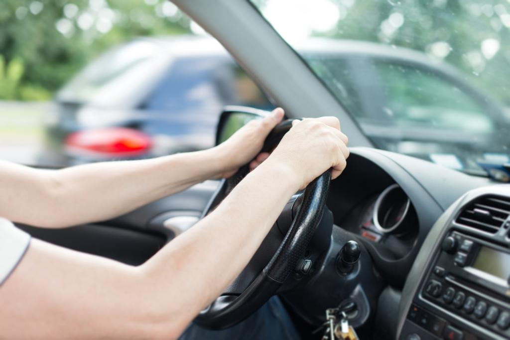 defiscalisation vehicule entreprise fiscalité expert-comptable