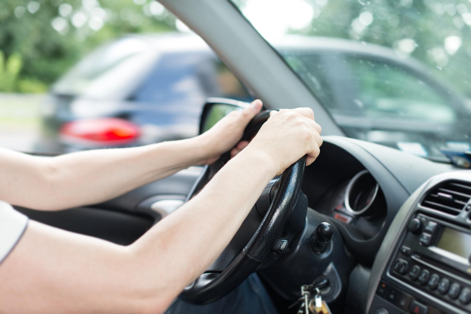 Défiscalisation du véhicule d'entreprise : quel avantage ?