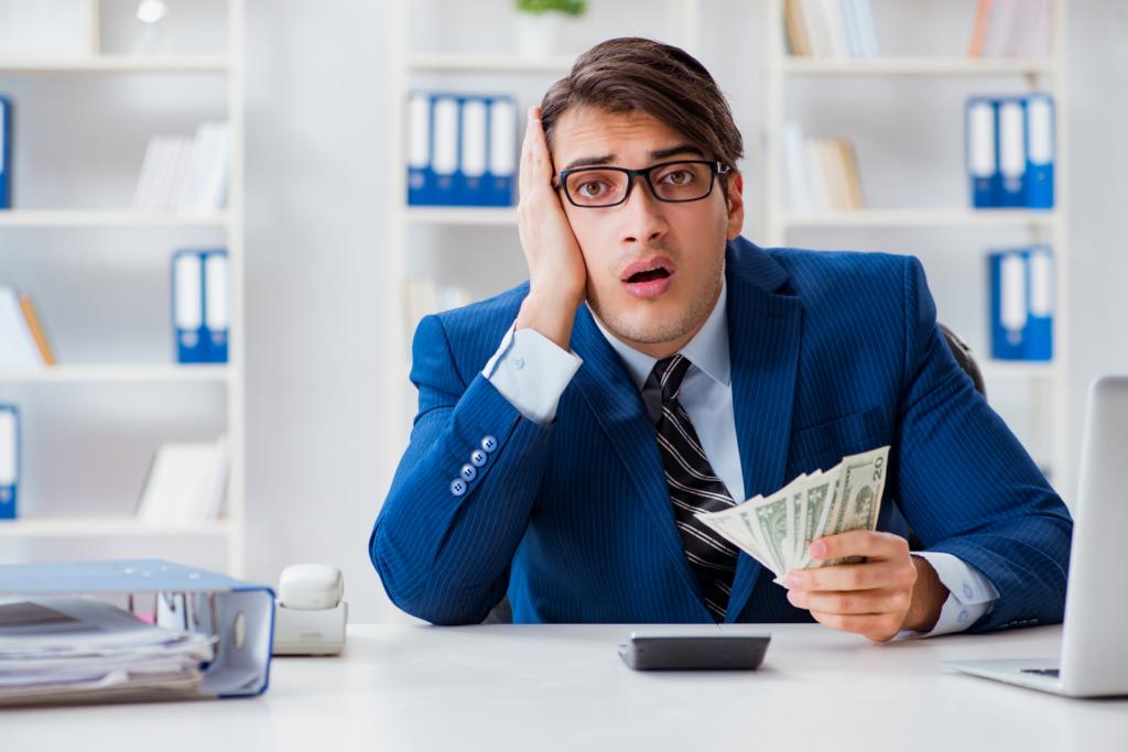 comptabiliser activité partielle comptabilisation