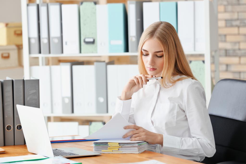 durée conservation documents comptables