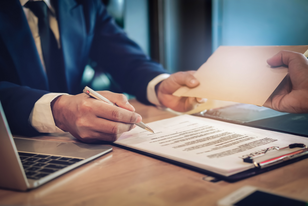 honoraires expert-comptable prix tarifs expertise comptabilité