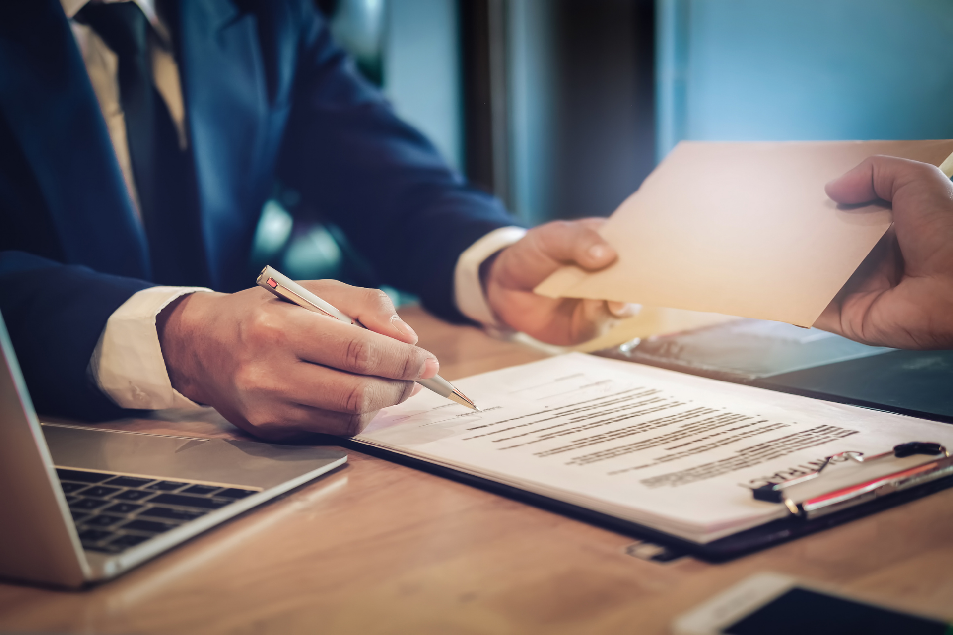 Tarif d'un expert-comptable : combien coûte un expert-comptable ?