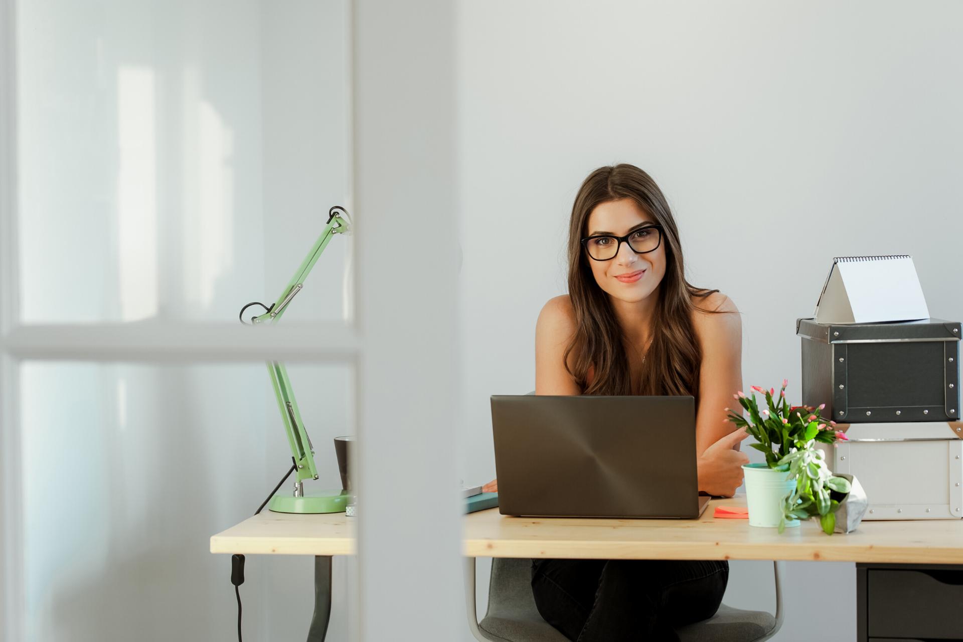 Micro-entrepreneur : bien organiser sa comptabilité d'entreprise