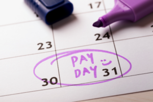 coût salarié prix embauche recrutement