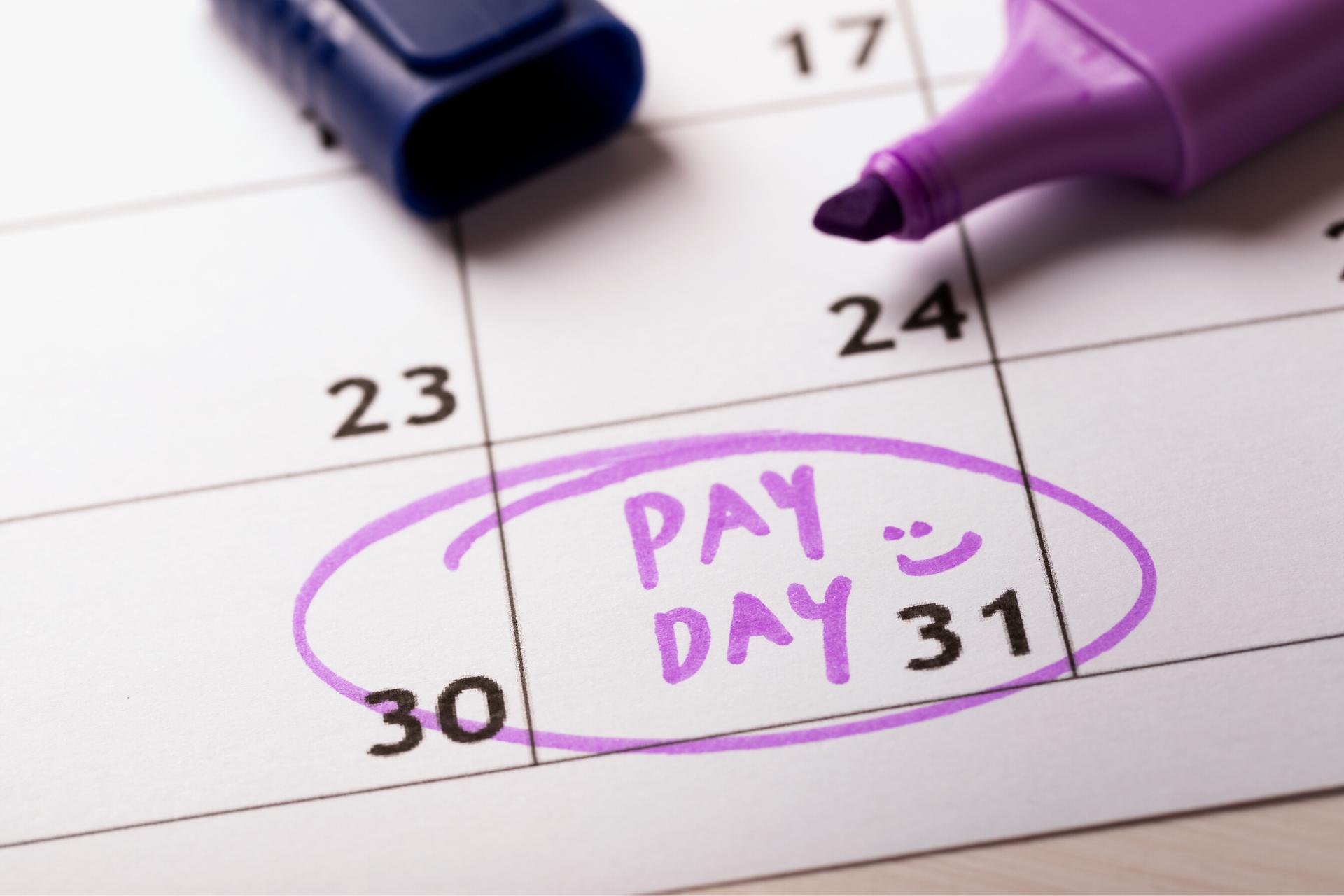 Coût d'un salarié : comment le calculer ?