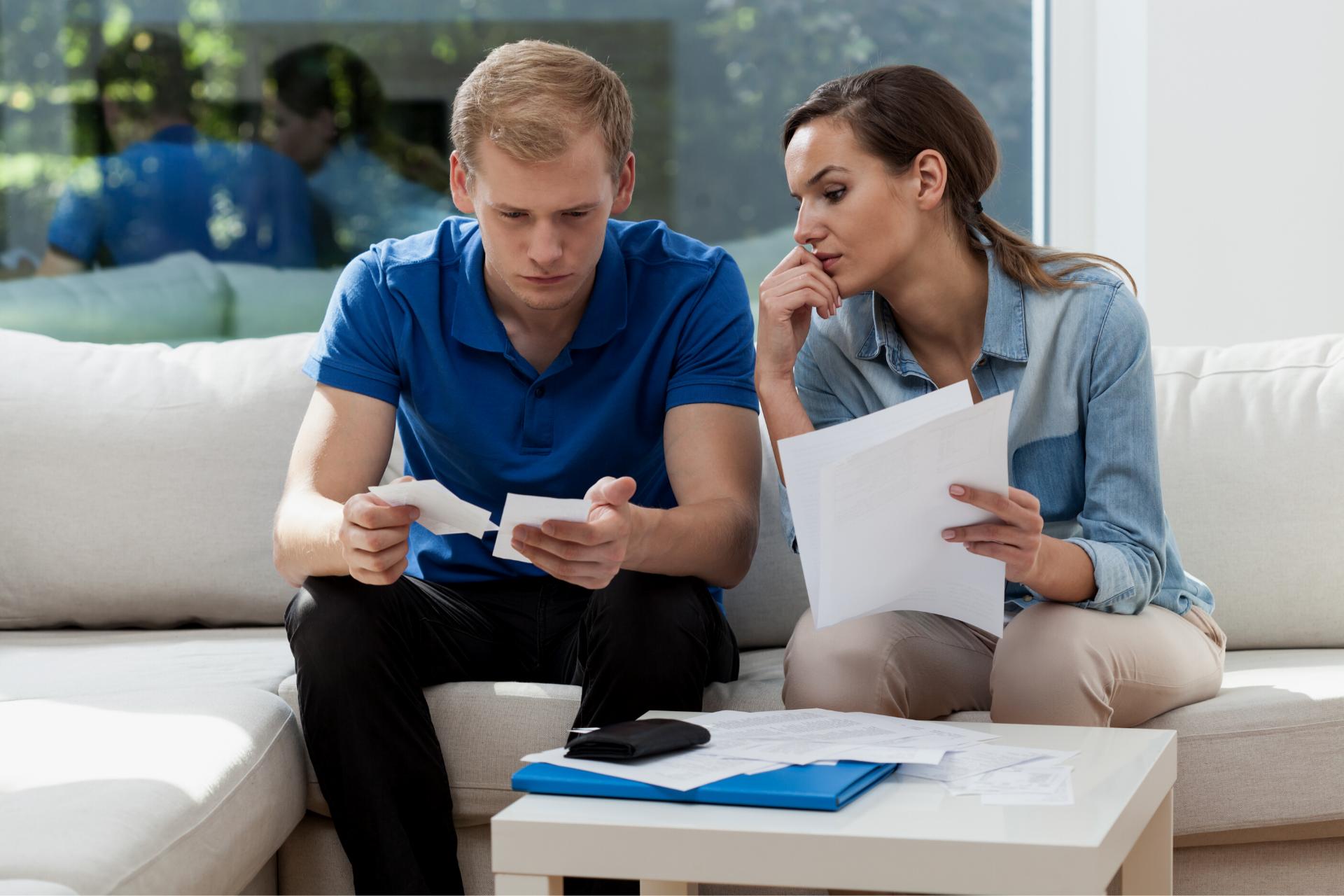 Facture impayée : comment en obtenir le paiement ?