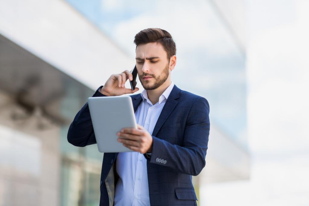 prime activité indépendants expertise comptable