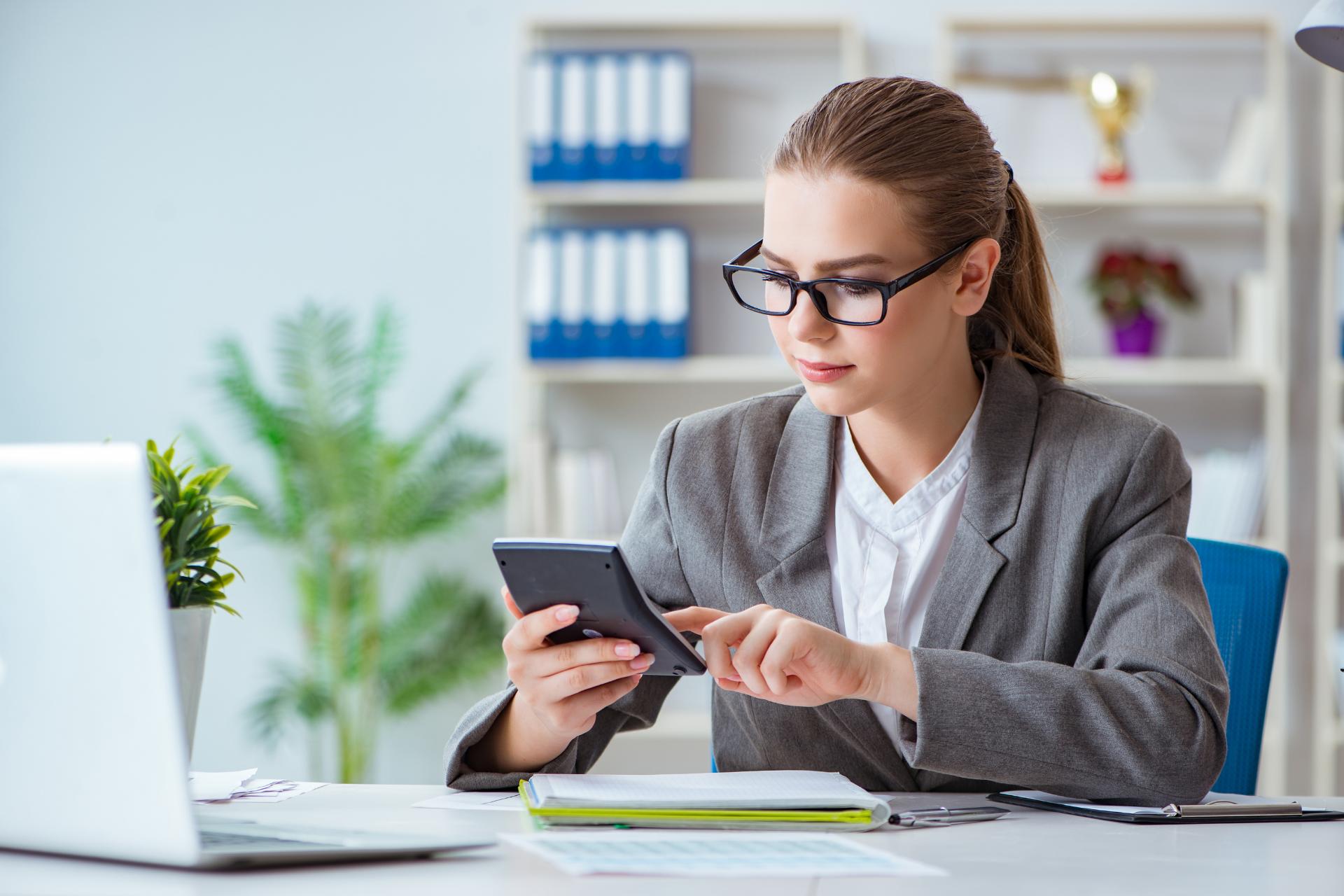 Comment bien gérer sa comptabilité ?