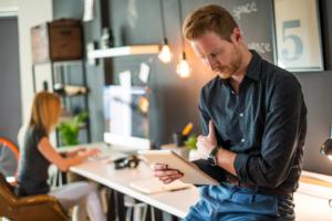 comptabilité de trésorerie petites entreprises compta simple