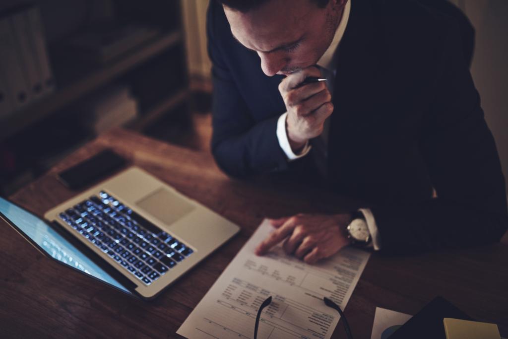 comptabilité engagement créances dettes mode enregistrement comptable classique