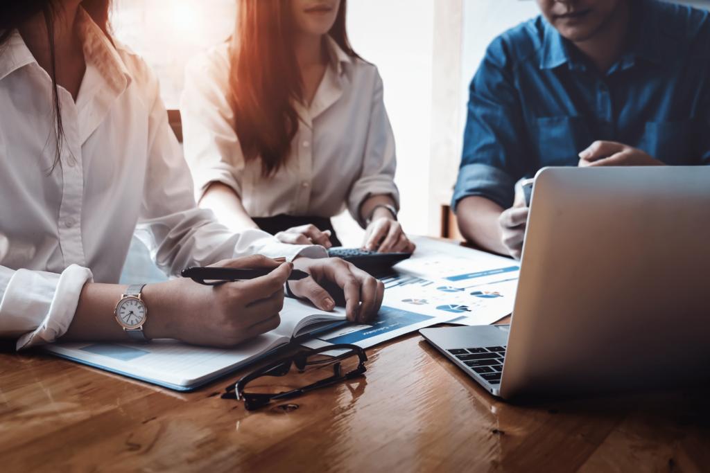 comptabilité syndicats obligations légales comptables