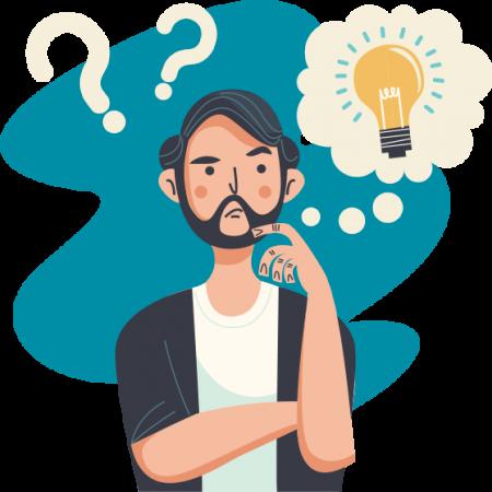 aide à la création d'entreprise pour les créateur et créatrice de projet entrepreneuriaux